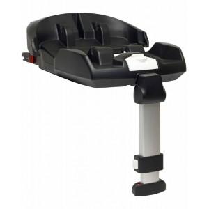 База Isofix для автокресла-коляски Doona