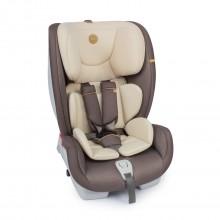 Автокресло Happy Baby «Joss» 9-36 кг
