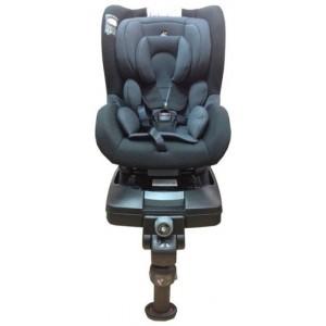 Автокресло Kenga Isofix 0-18 кг