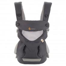 Эрго рюкзак Ergo Baby 360